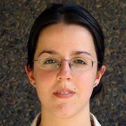 Aline Ramires Physics & Astronomy