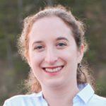 Alyssa Coltrain,English