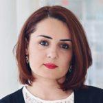 Dilafruz Nazarova Political Science