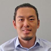 Haruki Eda, Sociology