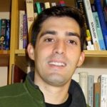 Sebastian Espinoza Chemical and Biochemical Engineering