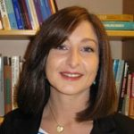 Maria Hernandez French