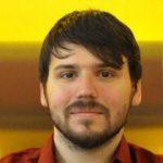 Matthew Putnins Biomedical Engineering
