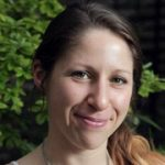 Melissa Murphy Nutritional Sciences