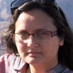 Nafisa Tanjeem Women's & Gender Studies