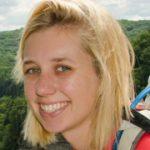 Sara Duncan Environmental Sciences