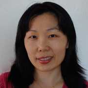 (Shelley) Yi-Jung Wu Department of Educational Theory, Policy, & Administration (ETPA)