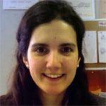 Silvia Perez-Cortes Bilingualism & Second Language Acquisition
