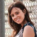 Victoria Gregorio Planning and Public Policy